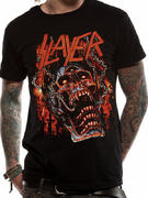Slayer (Meathooks) T-shirt