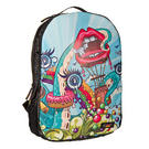 Urban Junk (Wonderland) Backpack
