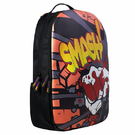 Urban Junk (Smash) Backpack