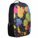 Urban Junk (Jiggy) Backpack