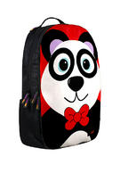 Urban Junk (Mr Panda) Backpack