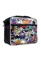 Urban Junk (Fly Junky) Messenger Bag