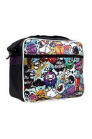 Urban Junk (Fly Manic) Messenger Bag
