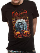 Carnifex (Pray) T-shirt