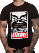 Emmure (Disobey) T-shirt