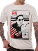 Ozzy Osbourne (Finger) T-shirt