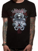 Arch Enemy (Revolution) T-Shirt