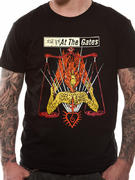 At The Gates (Scales) T-Shirt