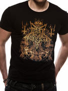 Dark Funeral (The Ineffable Kings) T-Shirt