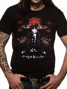 Darkthrone (Plaguewielder) T-Shirt
