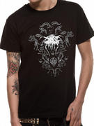 Darkthrone (Goatlord 2012) T-Shirt