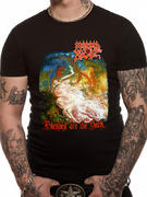 Morbid Angel (Blessed Are The Sick) T-Shirt