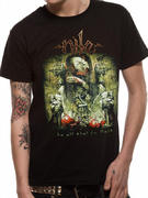 Nile (At The Gates Of Sethu) T-Shirt