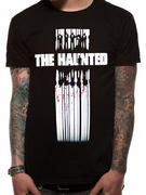 The Haunted (Blades) T-Shirt