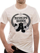 Bishops Green (Boots) T-shirt