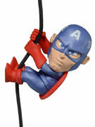 Scalers Series Three (Captain America) Scaler