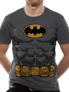 Batman (Body) T-shirt