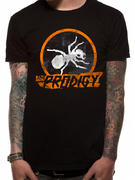 The Prodigy (Ant) T-shirt