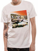 Led Zeppelin (HOTH Album) T-shirt