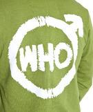The Who (Quadrophenia) Onesie Thumbnail 3