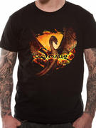The Hobbit (Smaug) T-shirt