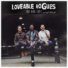 Loveable Rogues (This and That And That) CD