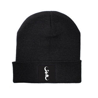 Emmure (E Logo) Beanie Preview