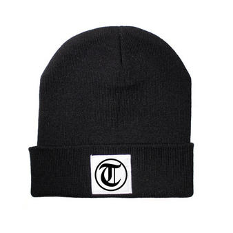Terror (T Logo) Beanie Preview