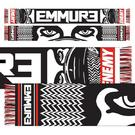 Emmure (Logo) Scarf