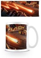 The Flash (Lightning) Mug