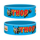 Marvel Retro (Thor) Wristband