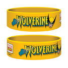 Marvel Retro (Wolverine) Wristband