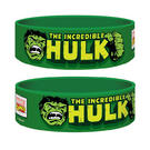 Marvel Retro (Hulk) Wristband