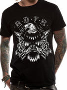 A Day To Remember (Eagle) T-shirt