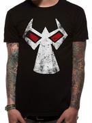 Bane (Mask) T-shirt