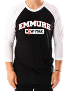 Emmure (New York) Raglan