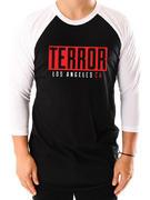 Terror (LA) Raglan