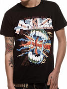 Asking Alexandria (Flag Eater) T-shirt