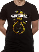 Lagwagon (Hang) T-Shirt