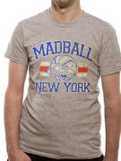 Madball (Giants) T-Shirt