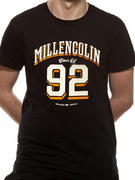 Millencolin (Class Of 92) T-Shirt