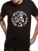 Pennywise (Mohawk) T-Shirt