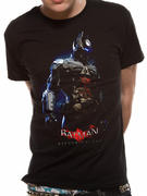 Batman (The Arkham Knight) T-shirt