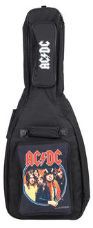 AC/DC (Highway) Electric Guitar Case