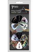 Pink Floyd (12 Pack) Guitar Picks