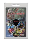 Iron Maiden (Killers 6 Pack) Guitar Picks