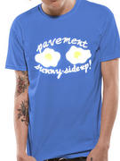 Pavement (Sunny Side) T-shirt