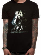 Sonic Youth (Starpower) T-shirt