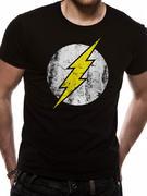 The Flash (Reverse Flash) T-shirt