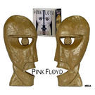 Pink Floyd (Division Bell) Bookends